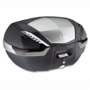 Givi V47 Monokey top box 47L Tech